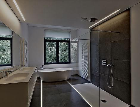 Dekor Line - łazienka.jpg