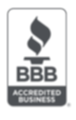 Better Business Bureau Accredited.png