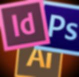 software training soft214x209.jpg