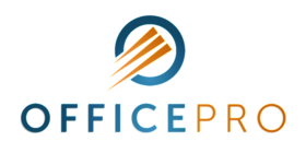 office-pro-logo.png