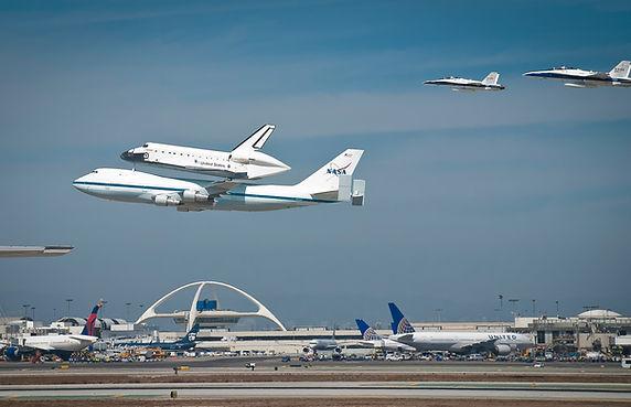 Shuttle landing LAX_0046.jpg