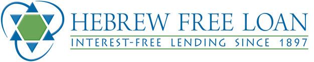Logo-green+blue-no address-trans-serif.j