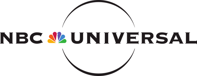 NBC_Universal.svg.png