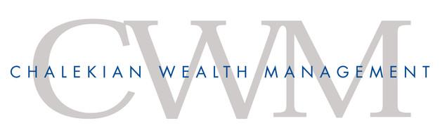CWM logo 300dpi.jpg