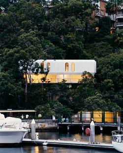 Collins House, I Collins, Sydney