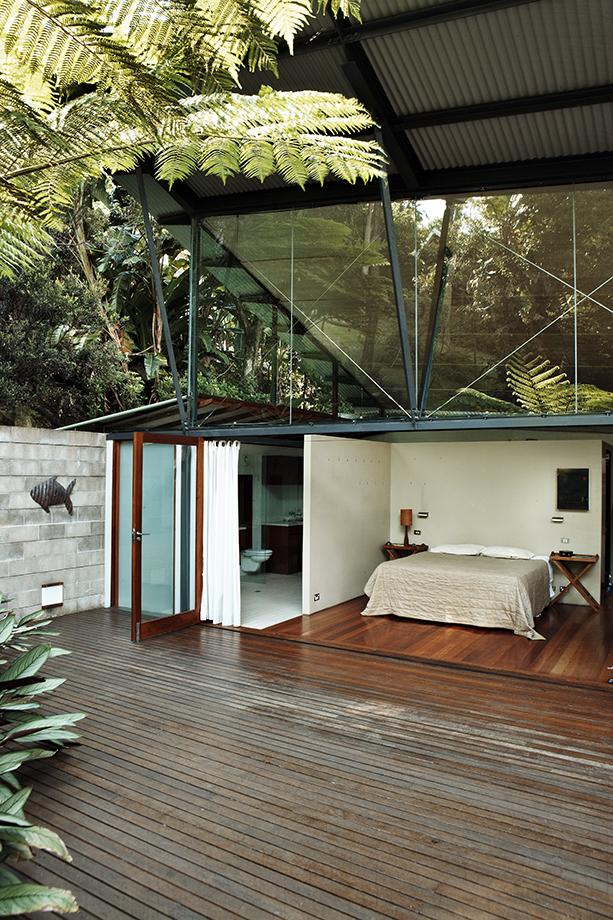 Reeves H, Stutchbury/Harper, Sydney