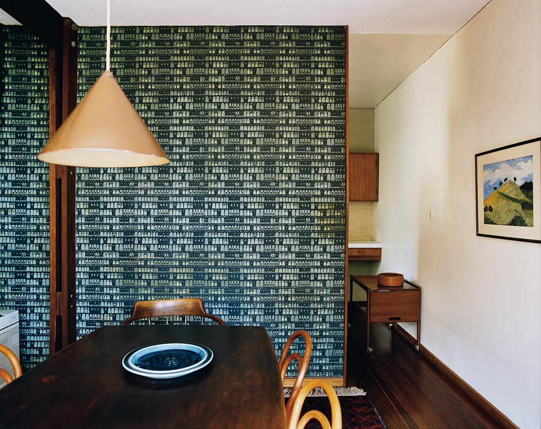 Jack House, R Jack, Sydney
