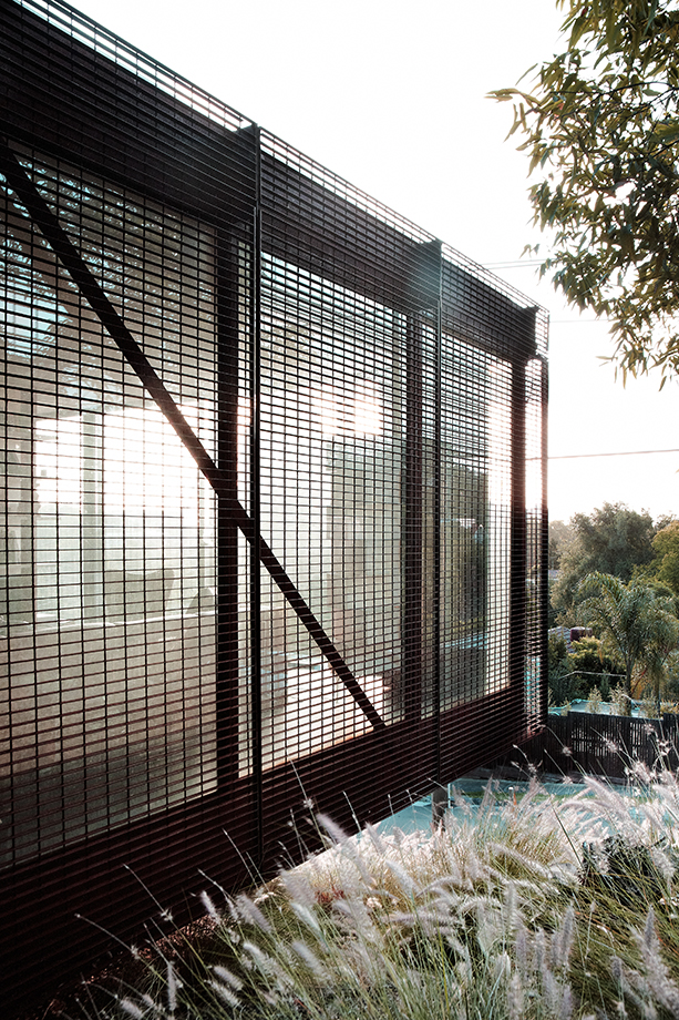 Kew House, S Godsell, Melbourne