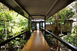 Gartner House, G Poole, QLD