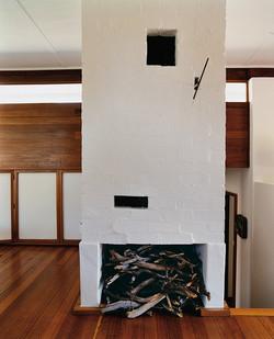 Dingle House, E Taglietti, Canberra