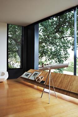 Wardle House, J Wardle, Melbourne