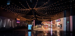 Event Cinema, Pacific Fair