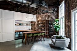 CafeCulture + Insitu