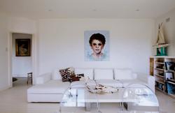 Fink House
