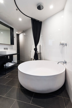 Ovolo Darling Harbour