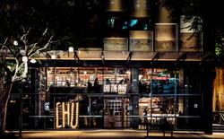 Chu the Phat, Brisbane