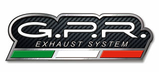 logo gpr 2017.jpg