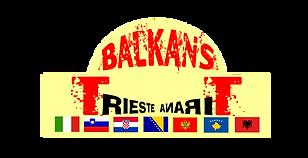 Logo Balkans NO ANNO.png
