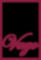 logo-enoteca.png