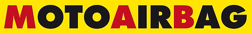 logo motoairbag.jpg