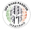 Logo offroadp.png