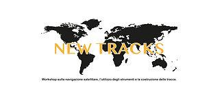 new traks.jpg