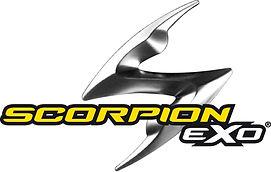 LogoScorpionEXO.jpg