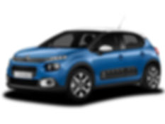 Brizzle school of motoring, Driving lessons Bristol, Driving schools Bristol, manual driving lessons bristol, Nervous Pupils Bristol, learn to drive Bristol,Bristol driving school, Red driving school, aa driving school, keiths driving school