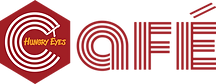 Logo 2708.png