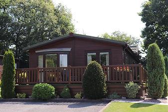 Tingdene Country Lodge