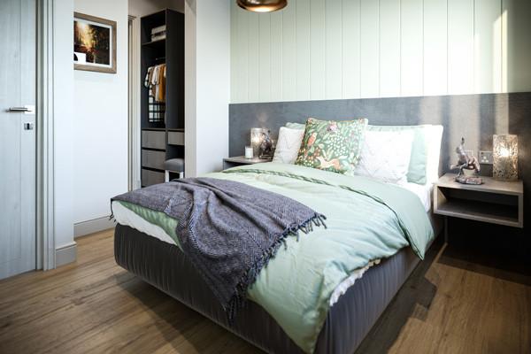Brampton bedroom.jpeg