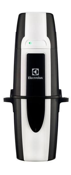 elx600
