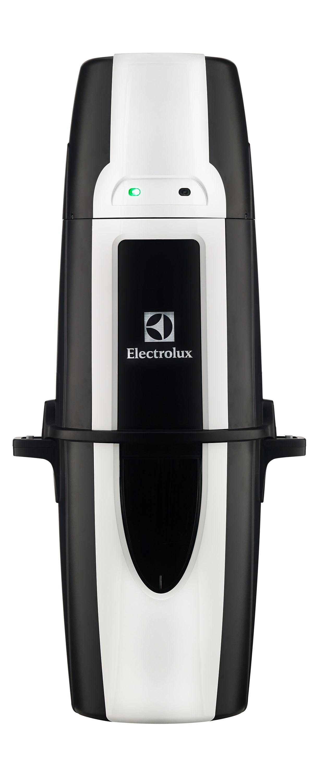 elx650