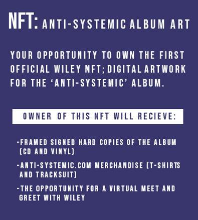NFT purple box wix.jpg