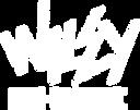 wiley logo website header.png