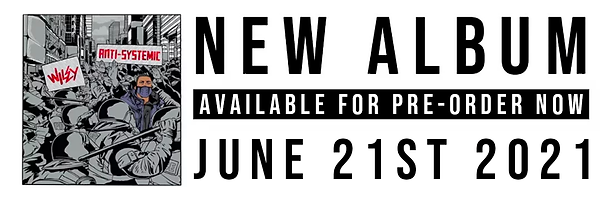 wix header album date.png
