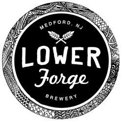 Lower Forge Brewery