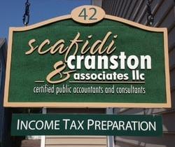 Scafidi, Cranston & Associates