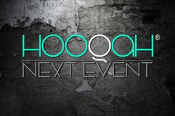 WEBSEITE NEXT EVENT