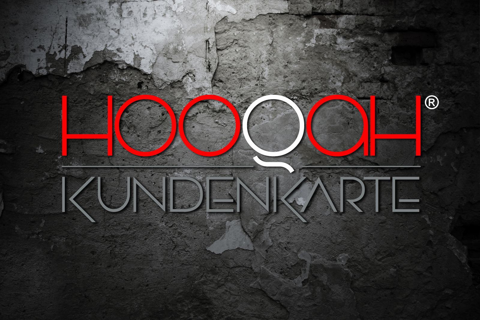 WEBSEITE HOOQAH KUNDE