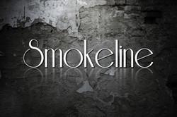 WEBSEITE SMOKELINE