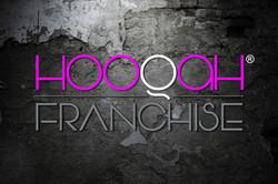 WEBSEITE HOOQAH FRANCHISE