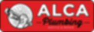 ALCA-PLUMBING-TRANSPARENT-BACKGROUND.png