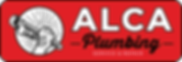 ALCA-PLUMBING-TRANSPARENT-BACKGROUND.png