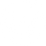 Boogie Street Logo (White).png