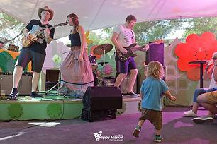hippy market toddler.jpg