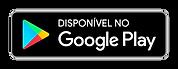 Baixar App DMD Android