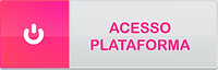 Acesso Plataforma.png