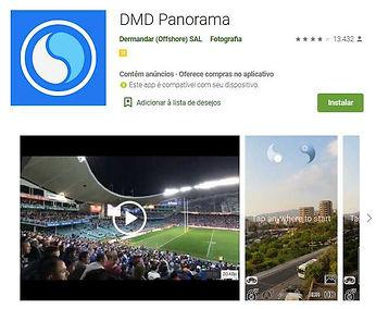 Tela DMD.jpg