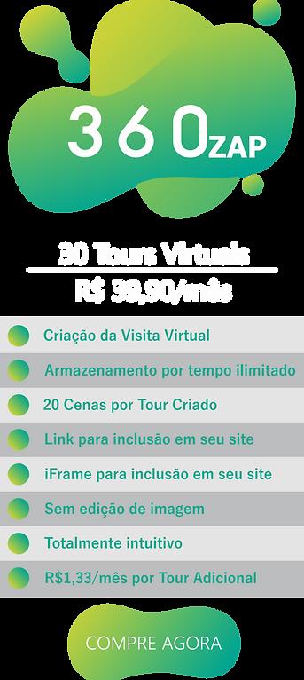 Plano 360Zap